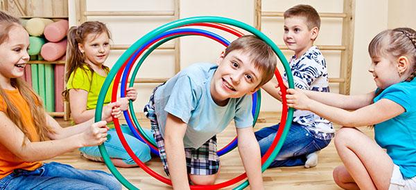 La fête d'ami de votre enfant est-elle un événement spécial?