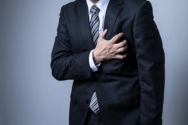 infarctus-cardiaque