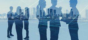 Une assurance sur les dettes convient aux travailleurs autonomes, TPE, PME ou une grande entreprise.