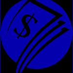 Assurez votre entreprise contre les conséquences des défauts de paiement de vos clients