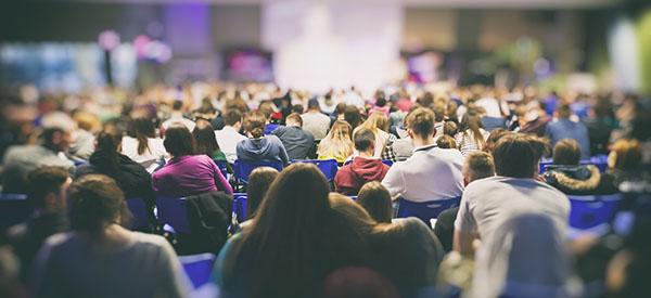 À chaque événement sont liés des risques spécifiques qui requièrent une couverture particulière.