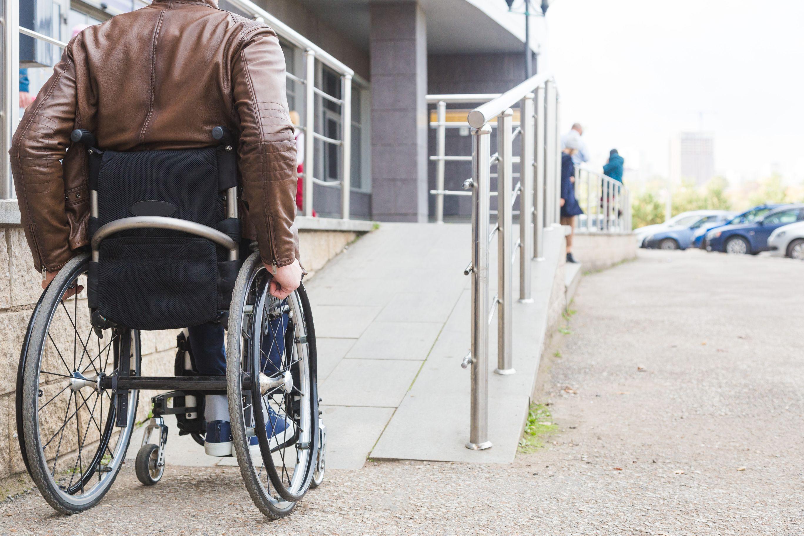 assurance invalidite entrepreneur