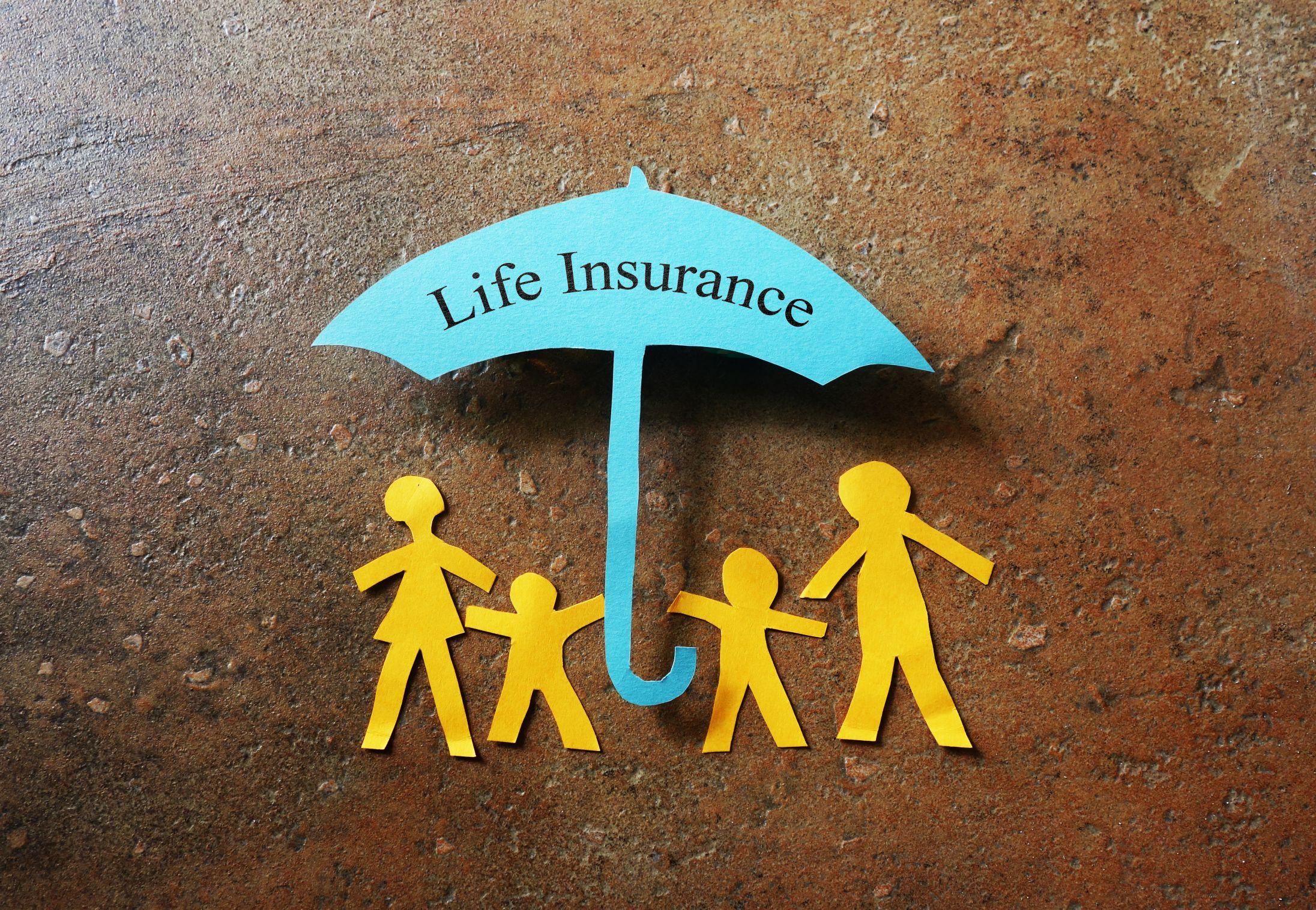 assurance temporaire 100ans