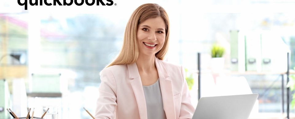 comptable-quebec-en-ligne - Copie