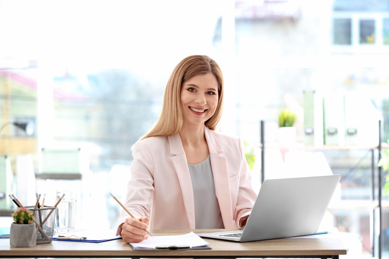 comptable quebec en ligne