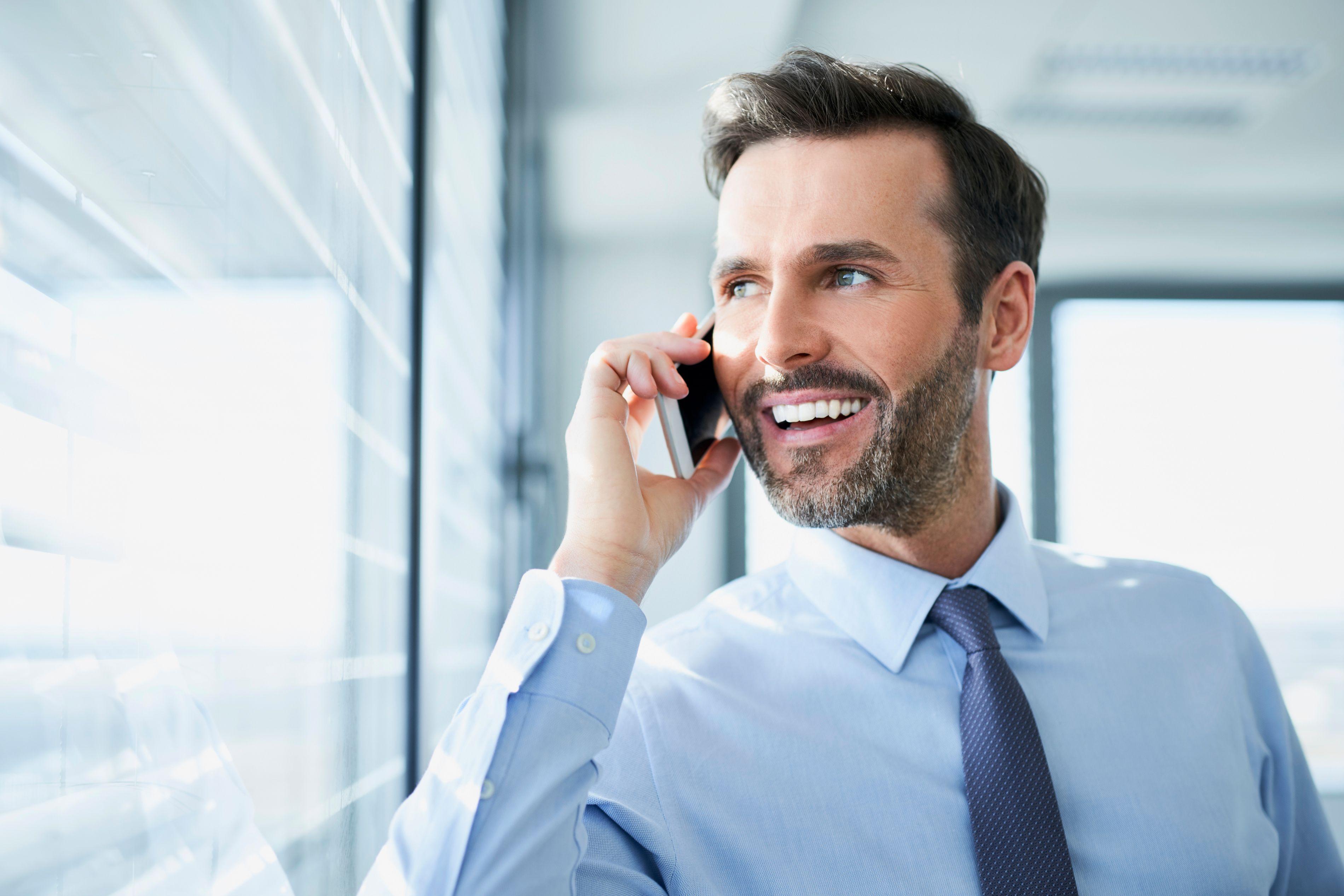 consultation strategies pour entreprise