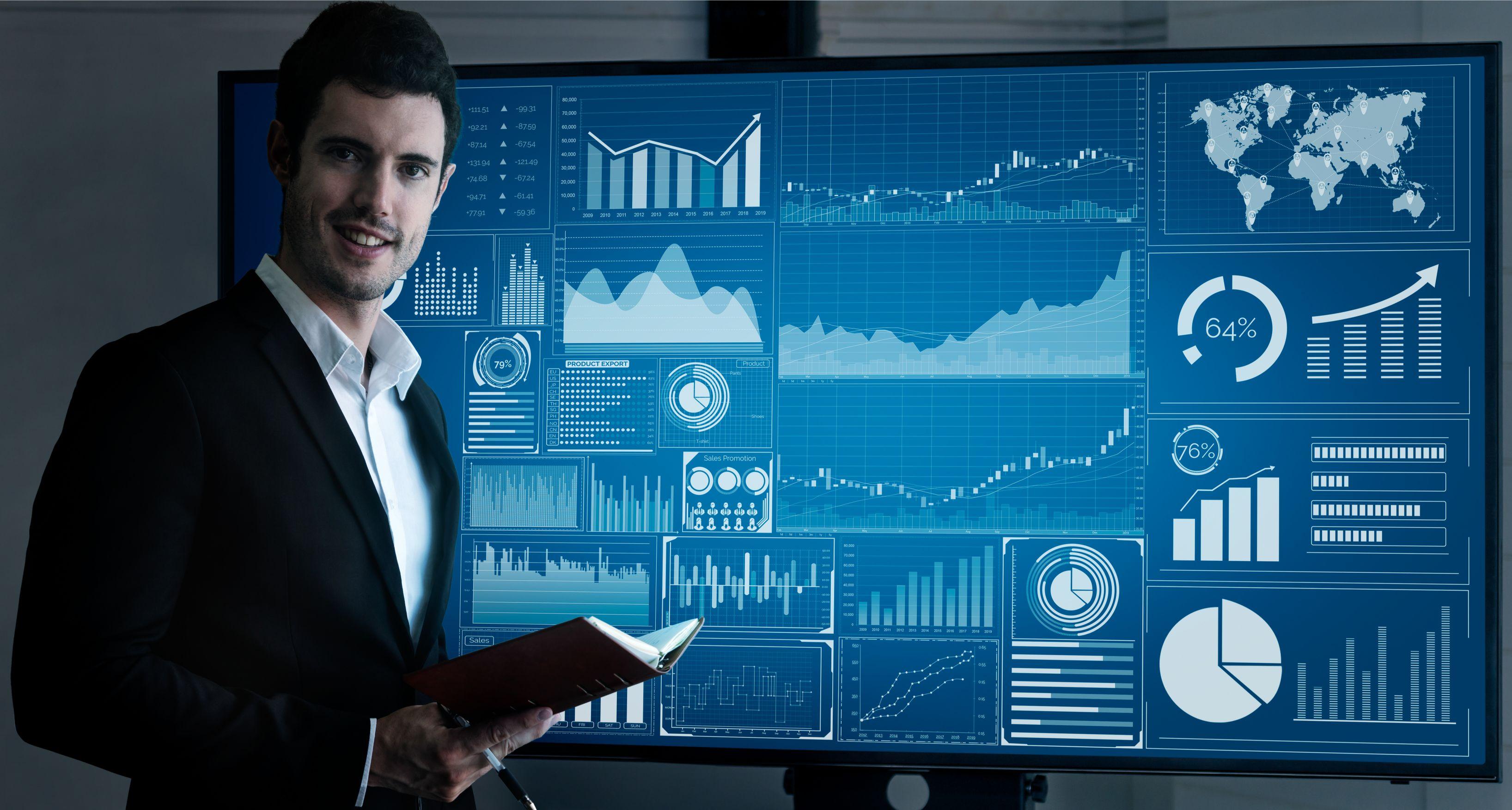 decouvrez strategies financieres avant gardiste