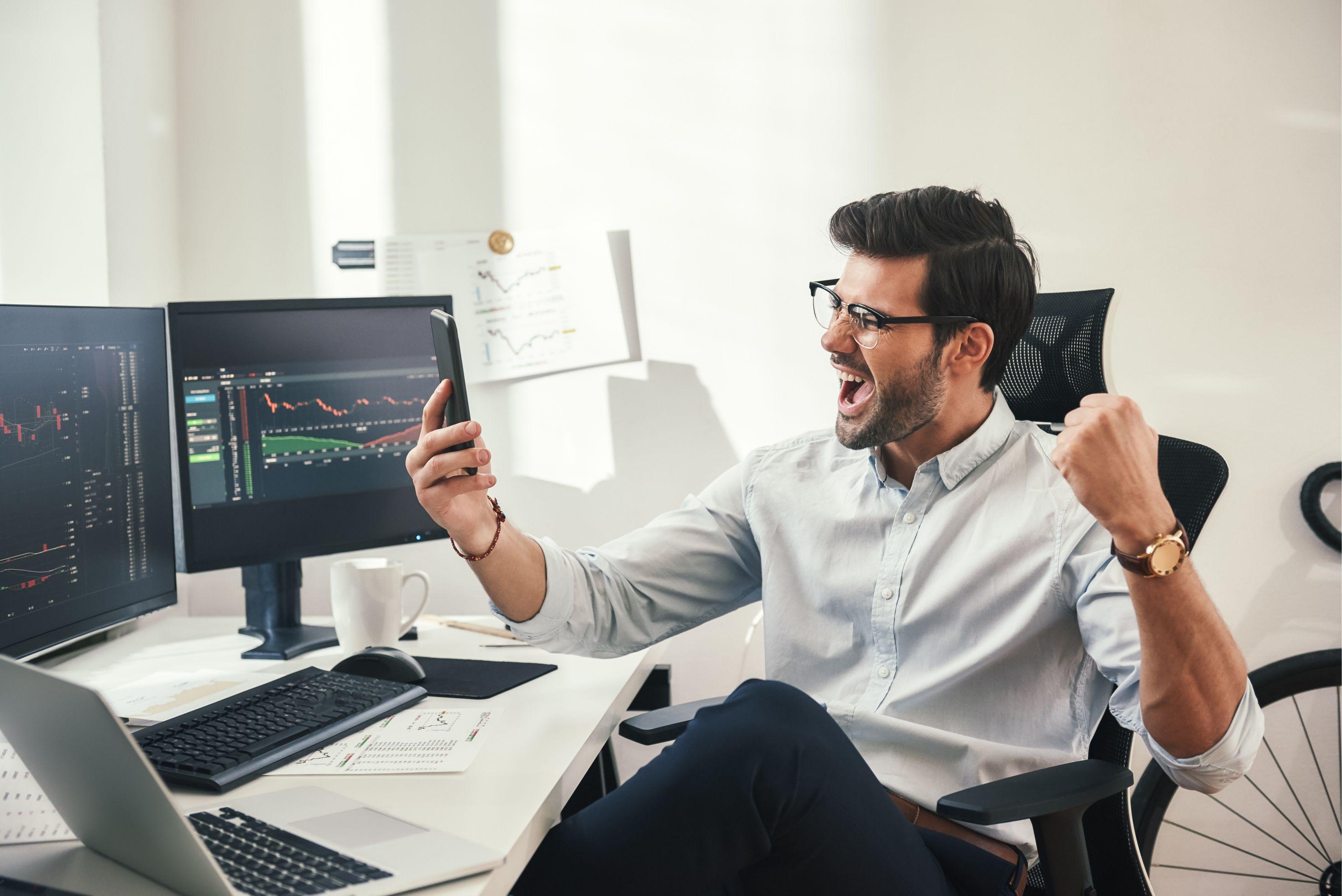 meilleures strategies financieres entreprise