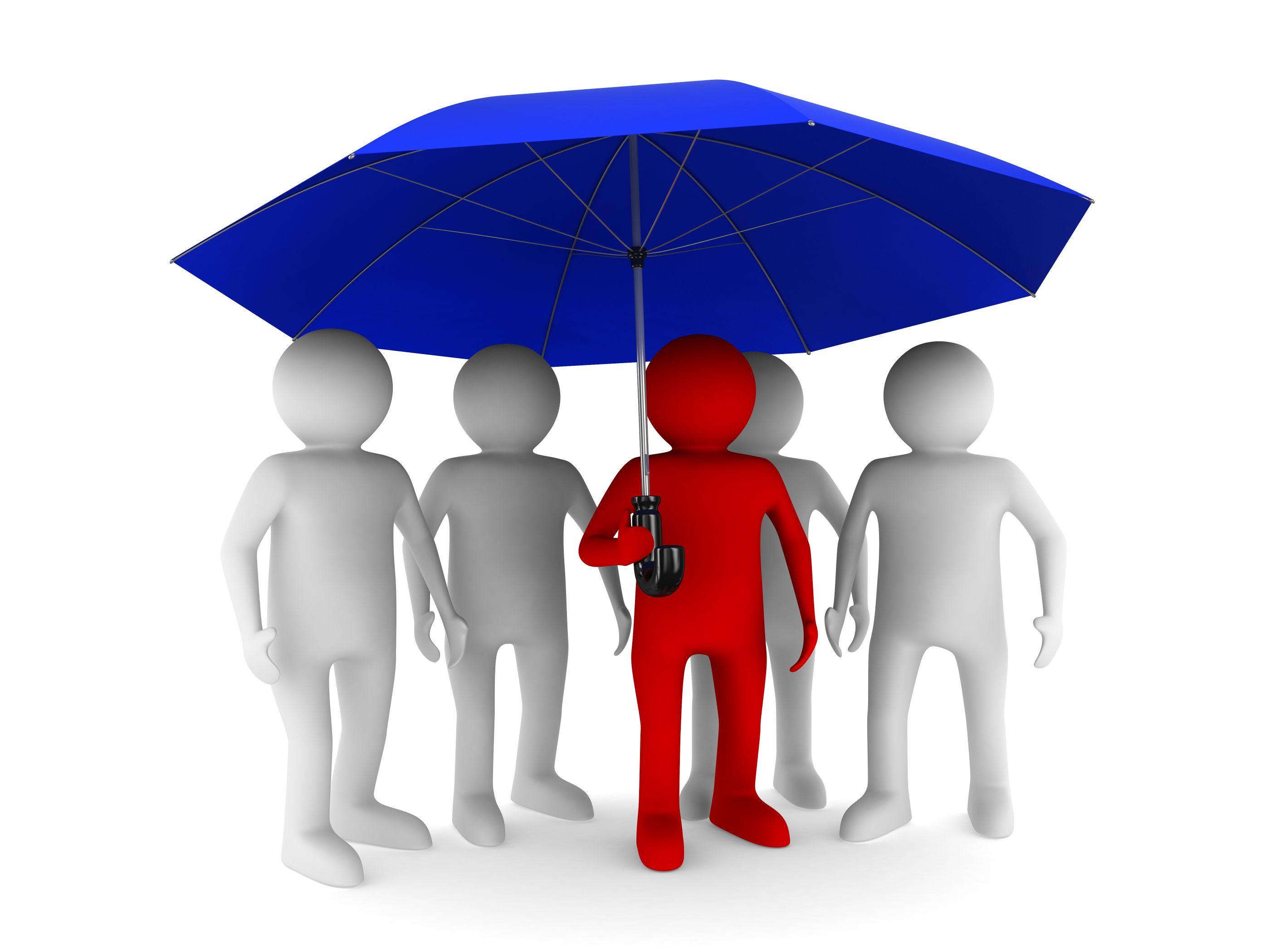 assurance collective entreprise