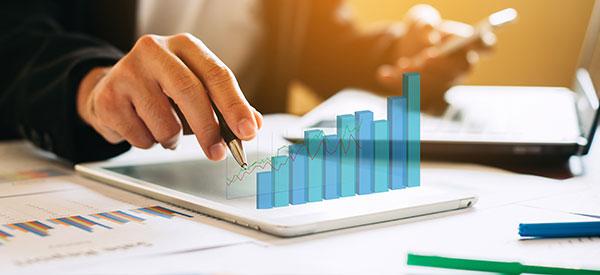 Allez plus loin avec le bon comptable pour votre entreprise ou votre PME