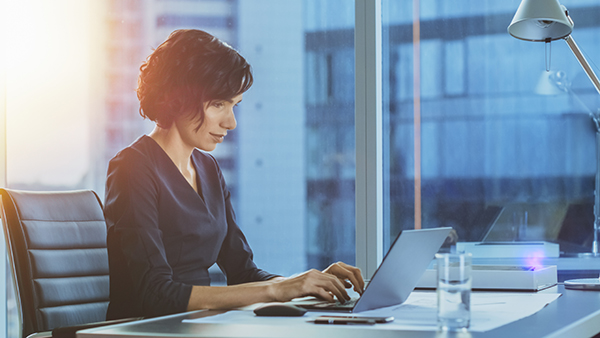 avantages-services-comptable-entreprises-prix-conseils-revenu-quebec