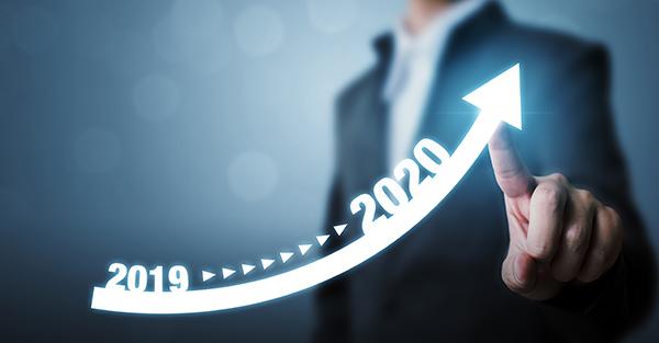 L'impact du choix de fin d'année d'exercice sur l'impôtd'entreprise