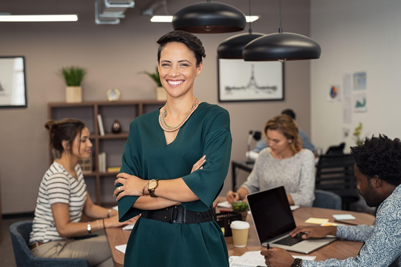 conseiller en gestion patrimoine entreprise