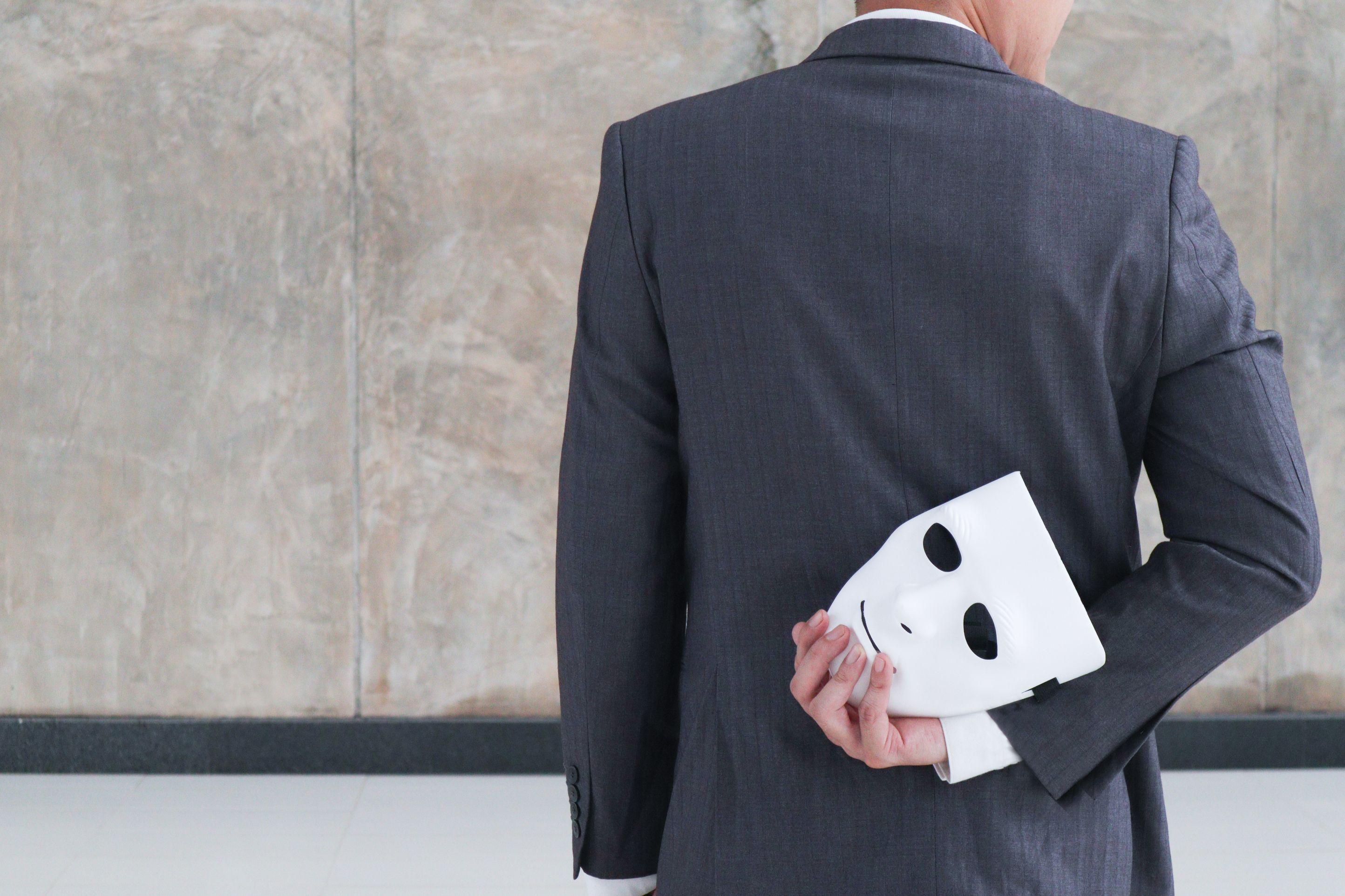 conseiller financier conseils choix
