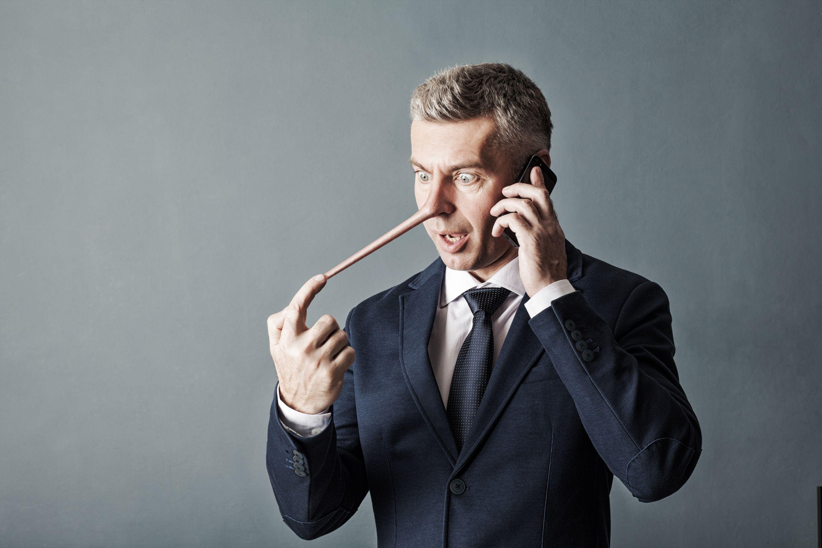 conseiller financier vs vendeur motive