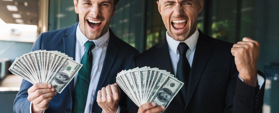 conseiller fiscalite entreprise