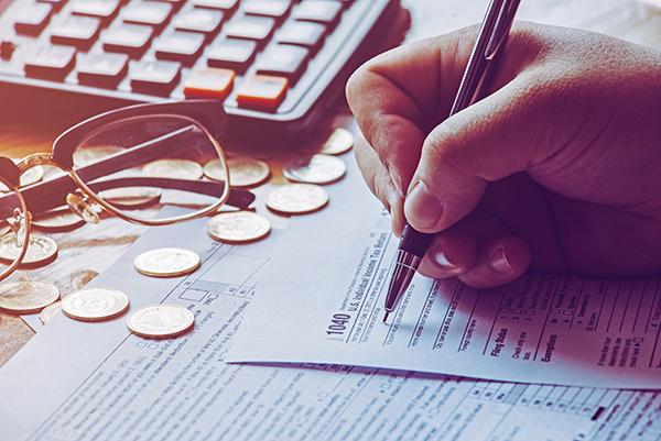 declaration-revenus-entreprise-comptable-economies-credits-impot