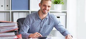 Votre comptable professionnel est essentiel pour votre entreprise: sachez reconnaitre le meilleur.