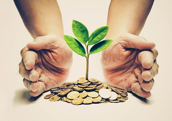 Les déductions et crédits d'impôt reliés aux dons d'entreprises