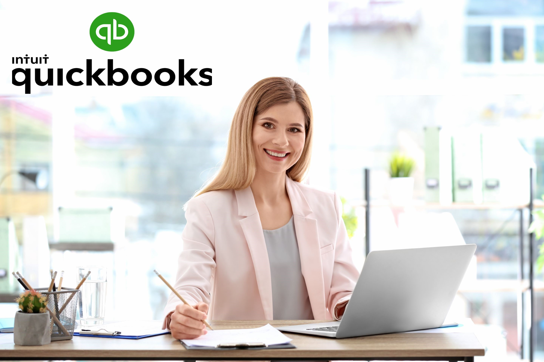 logiciel quickbooks