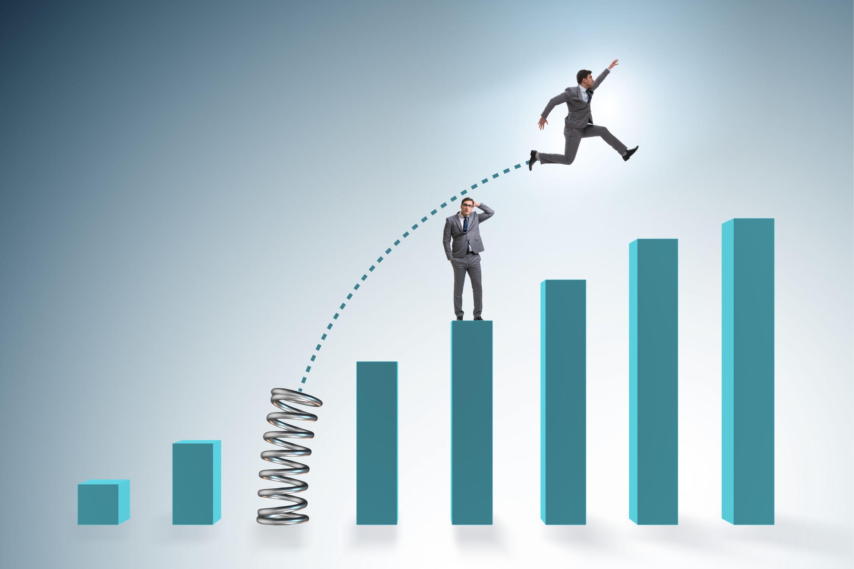 meilleurs-conseillers-financiers-entreprise