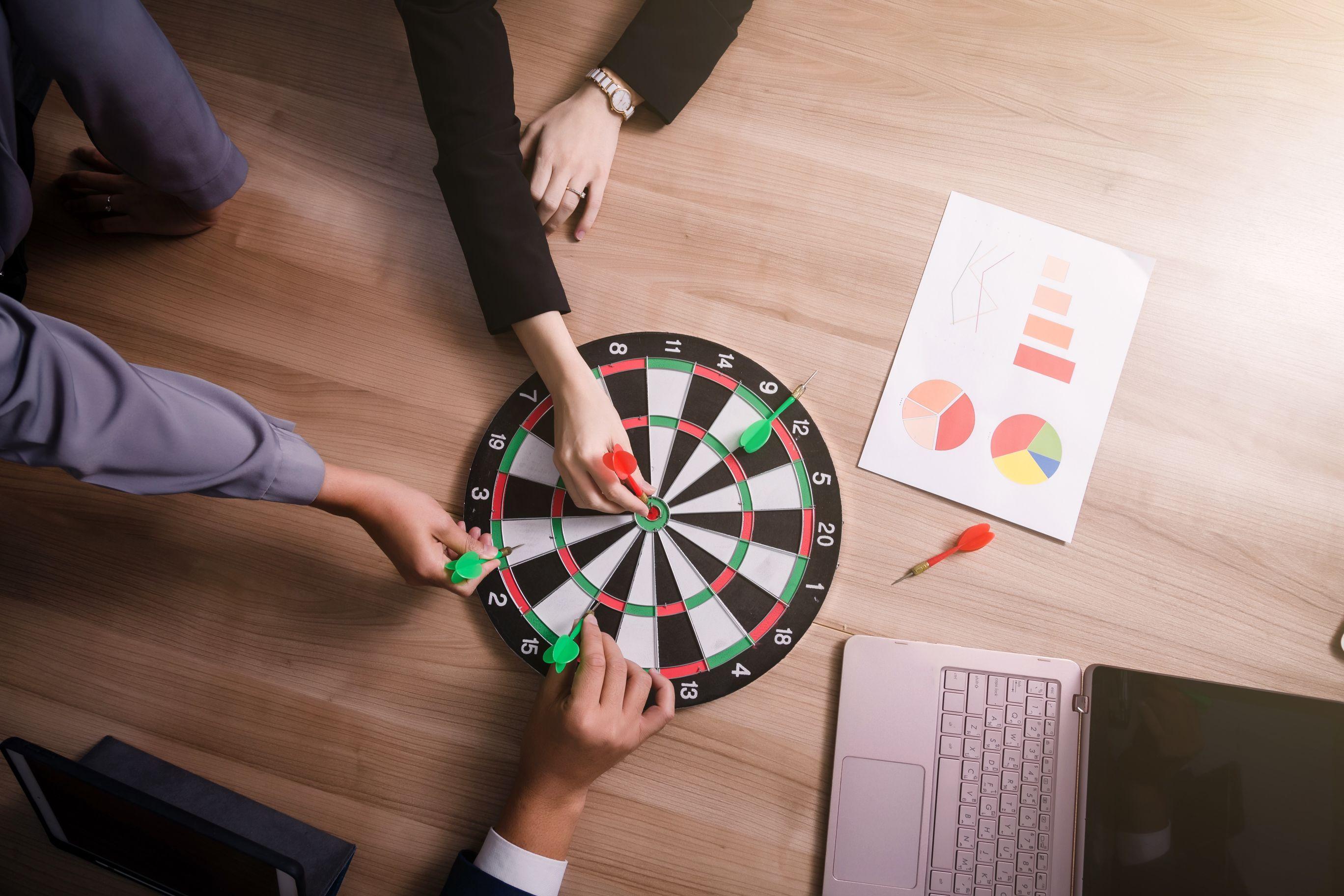 objectifs-financiers-entreprise