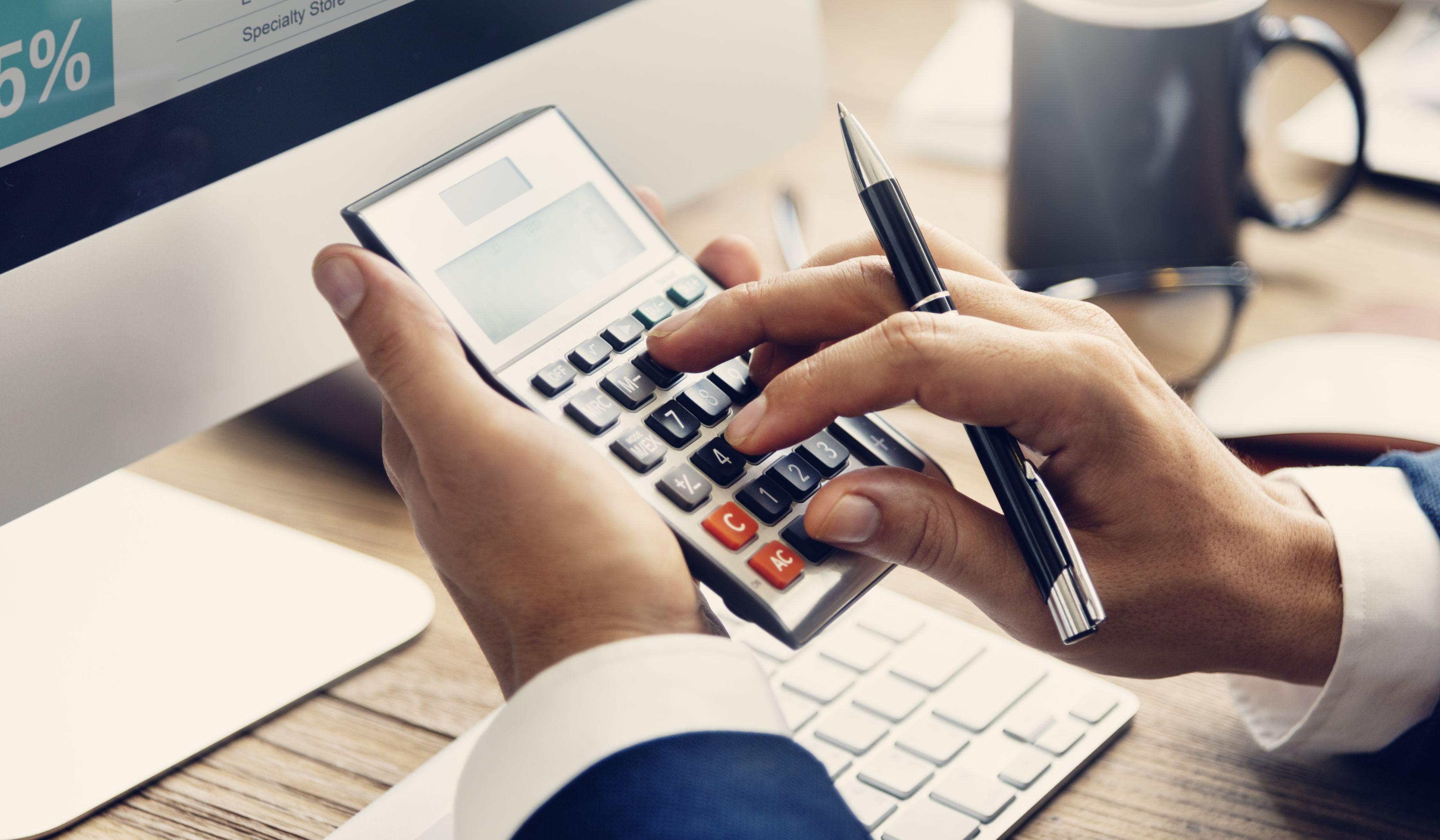 optimisation fiscale patrimoine