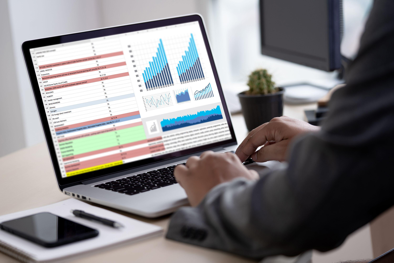 planification financiere entreprise
