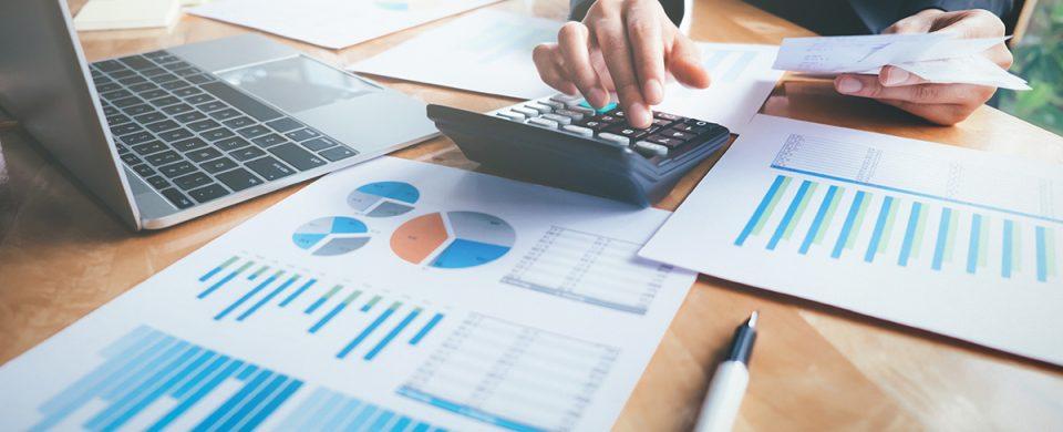 services-comptable-entreprises-credit-impot-fiscalite-quebec