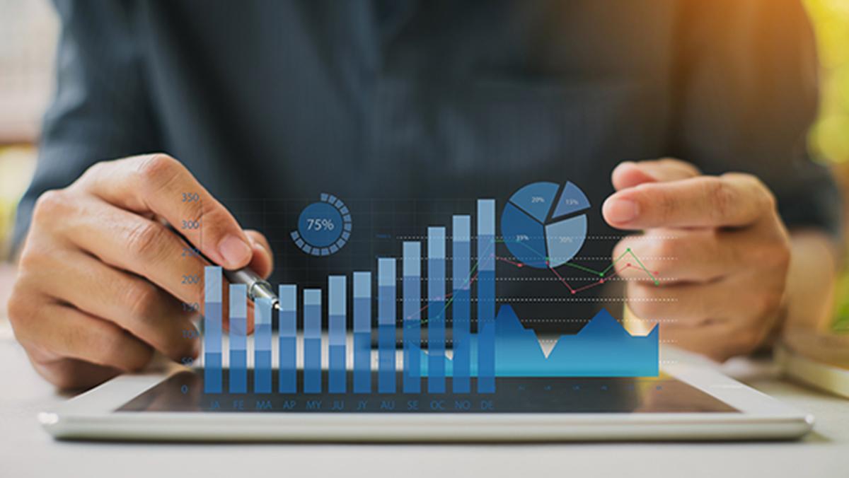 services-comptables-entreprise-gestion-restructuration-budget-fiscalite