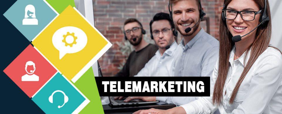 Prêt à voir s'élever votre chiffre d'affaires? Ayez recours à une agence de télémarketing au Québec.