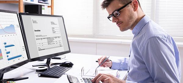 Il y a un comptable convenant à votre entreprise aussi; trouvez-le avec Soumissions Entreprises.