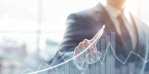 Les avantages de la fiducie pour les entreprises et les entrepreneurs