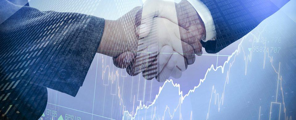 La vente d'entreprise expliquée en 5 grandes étapes