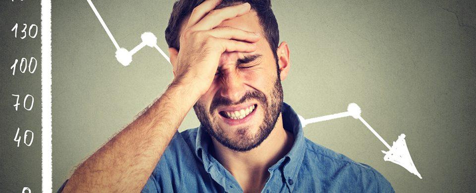 Les 10 erreurs fiscales lors de la vente d'une entreprise à éviter