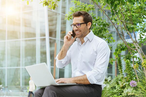 Relève d'entreprise et vente d'actions et conseils fiscaliste