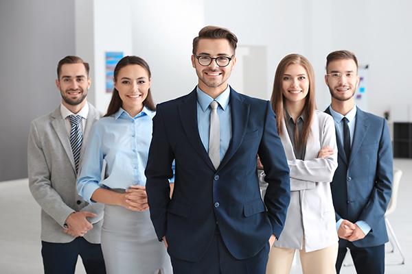 L'utilité des services de fiscaliste pour la vente d'entreprise