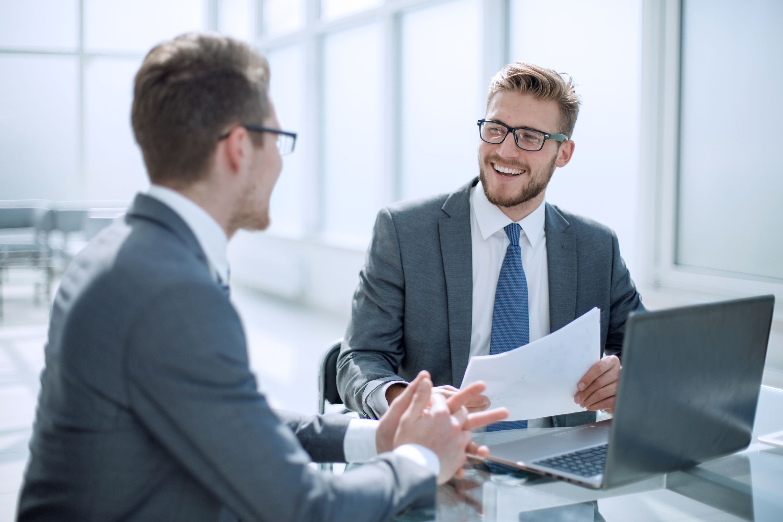 avocat vs comptable fiscaliste
