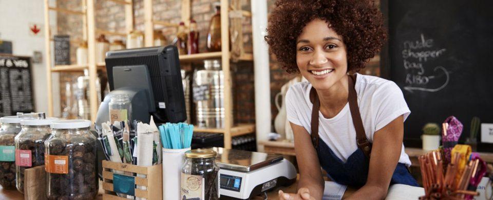 travailleur autonome assurance salaire