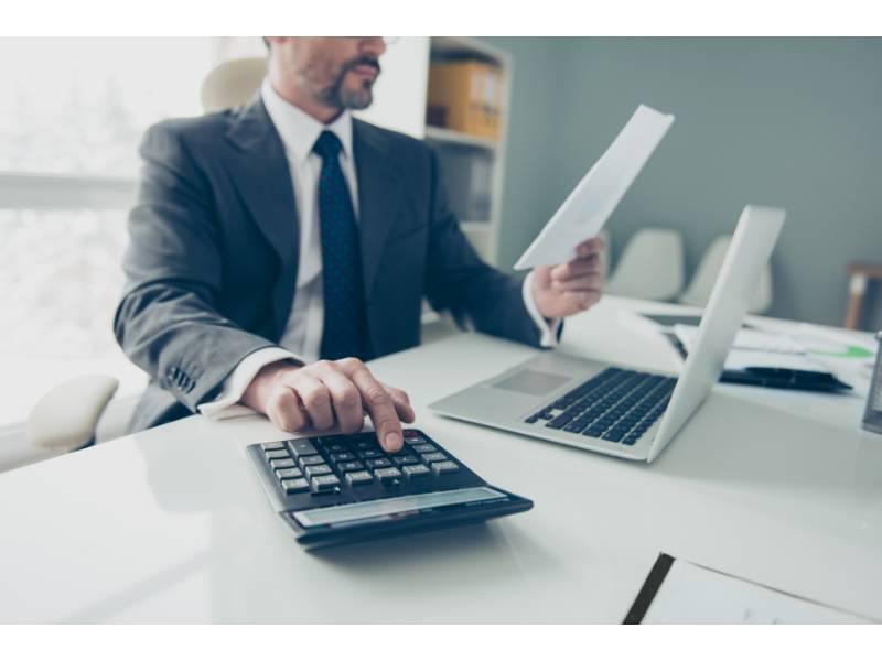 avantages service comptable entreprises