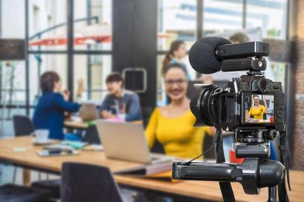 prix video corporative entreprises